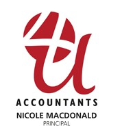 4U Accountants - Melbourne Accountant