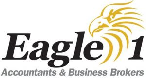 Eagle 1 Group Business Accountants - Melbourne Accountant