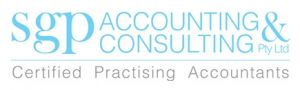 Sgp Accounting  Consulting Pty Ltd - Melbourne Accountant