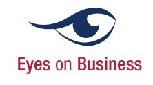 Eyes On Business - Melbourne Accountant
