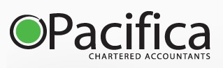 Pacifica Chartered Accountants - Melbourne Accountant