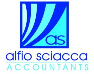Alfio Sciacca Accountants - Melbourne Accountant