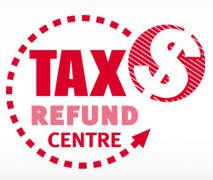 Tax Refund Centre - Melbourne Accountant