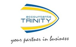 Trinity Accountants - Melbourne Accountant