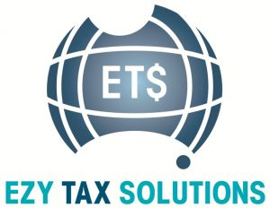 Ezy Tax Solutions - Melbourne Accountant