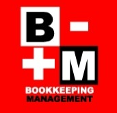 Bookkeeping Management - Melbourne Accountant