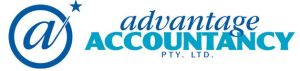 Advantage Accountancy - Melbourne Accountant