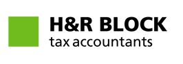 HR Block Cairns - Melbourne Accountant