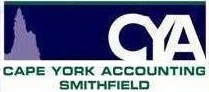 Cape York Accounting Smithfield - Melbourne Accountant