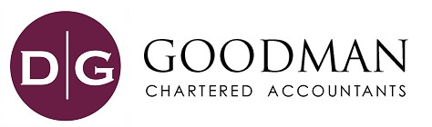 Goodman Chartered Accountants - Melbourne Accountant