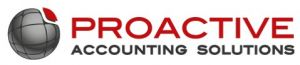 Proactive Accounting Solutions - Melbourne Accountant