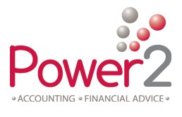 Power 2 - Melbourne Accountant