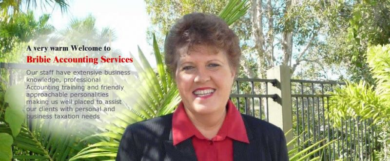 Bribie Accounting Services - Melbourne Accountant