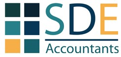 SDE Accountants - Melbourne Accountant