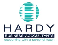 Hardy Business Accountants - Melbourne Accountant