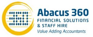 Abacus 360 Financial Solutions - Melbourne Accountant