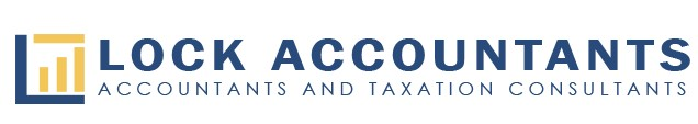 Lock Accountants - Melbourne Accountant