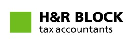 HR Block Darlinghurst - Melbourne Accountant
