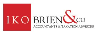 IKO Brien  Co North Sydney - Melbourne Accountant