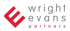 Wright Evans Partners - Melbourne Accountant