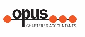 Opus Chartered Accountants - Melbourne Accountant