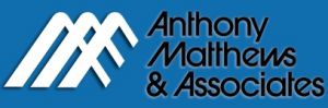 Anthony Matthews  Associates - Melbourne Accountant