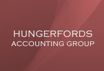 Hungerfords - Melbourne Accountant