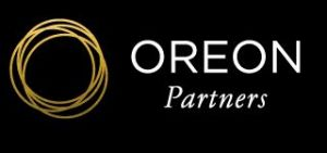 Oreon Partners - Melbourne Accountant