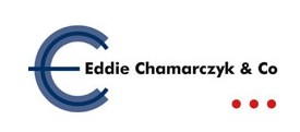 Eddie Chamarczyk and Co - Melbourne Accountant