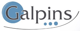 Galpins Accountants Auditors  Business Consultants Norwood - Melbourne Accountant