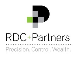 RDC Partners - Melbourne Accountant