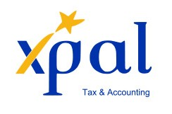 X Pal Tax  Accounting - Melbourne Accountant