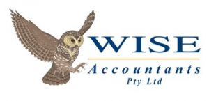 Wise Accountants - Melbourne Accountant